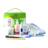 SET PEDICURE SNB PROFESSIONAL