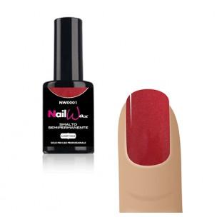 SMALTO SEMIPERMANENTE 15ml Luxury Nails