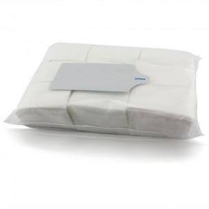 pads cotone
