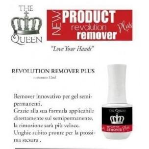 remover gel